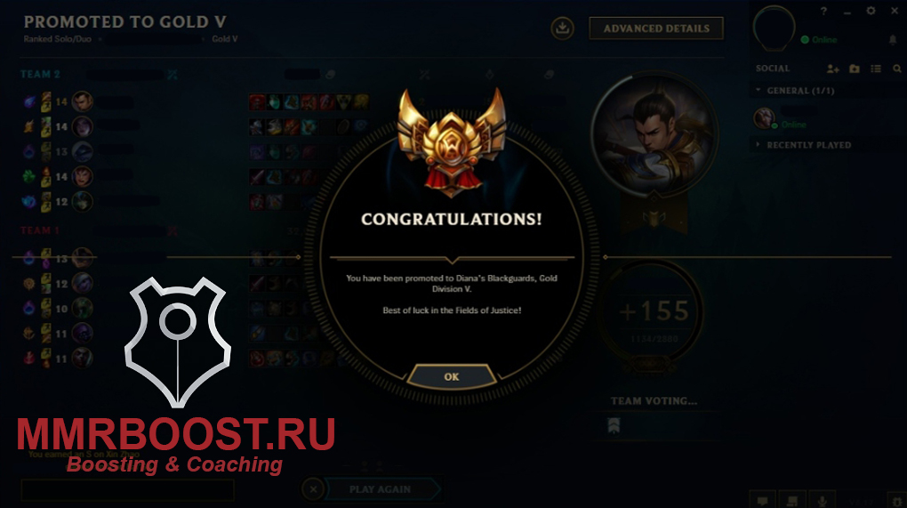 Silver1-Gold5